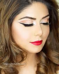 eye makeup trends 2016 latest eye