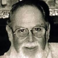 Obituary   Edward Eugene Bonvillain   Johnson Funeral Home