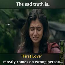 tamil e memes