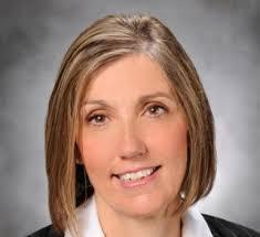 Karen Johnson – Hospitality Net Author