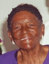 Lula Smith Obituary - Fort Worth, TX