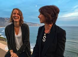 Music Review: Suzanne Ciani and Kaitlyn Aurelia Smith … and Don ...