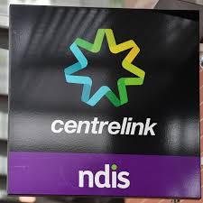 Robodebt: Centrelink to issue hundreds ...