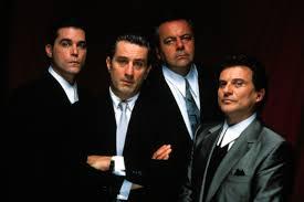 Le migliori canzoni usate da Scorsese