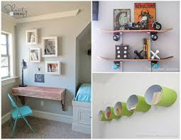On Style Today 2020 10 31 Cute Cool Wall Shelves Ideas For Kids Here