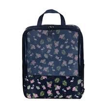 travel bag set rh 228 in kuwait