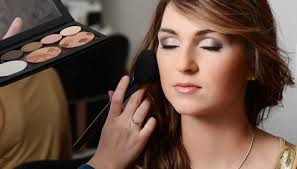 free makeup consultations book times