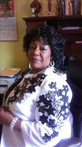 Ada Joyce Taylor, founder of Deer Valley Home Health Care ...