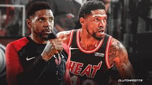 Heat news: Udonis Haslem likely to retire after 17 seasons
