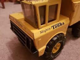 Tonka Decals Products For Sale Ebay