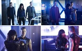 killjoys season episode review kiss kiss bye bye tv fanatic