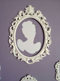 Disney Princess Silhouette Vinyl Wall Decal 8 By Signaturecreations1 On Etsy Https Www Etsy C Princess Bedrooms Disney Princess Bedroom Disney Princess Room