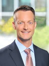 Adam Parker | People on The Move - Atlanta Business Chronicle