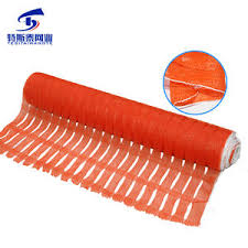 Orange Safety Fence Lowes Orange Safety Fence Lowes Suppliers And Manufacturers At Alibaba Com