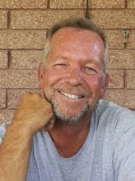 Obituary for Bryan Dee Smith (Send flowers) | Lindquist Mortuaries ...