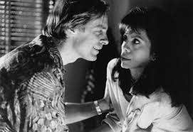 Still Of Keith Carradine And Jenny Gago In The Tie That Binds Large Picture  Shared By Ofilia25 | Fans Share Images