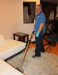 area rug cleaners chicago windy city