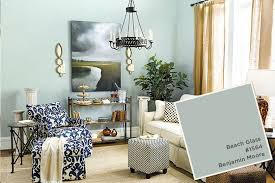 100 interior home colors for 2016