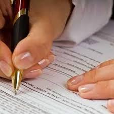 Що є підтвердженням реєстраційного номеру облікової картки платника податків