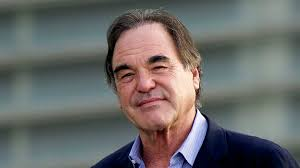 Empire Podcast #241: Oliver Stone   Movies