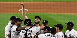 Chicago White Sox News