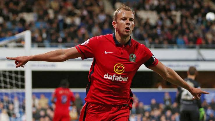 Image result for jordan rhodes""