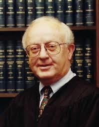 Lawrence Smith Jr. | Obituaries | news-gazette.com