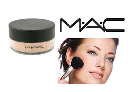 sheer loose poudre makeup kit 30 gm