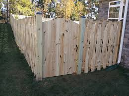 What Type Of Fence Repair Do You Need Beitzell Fence