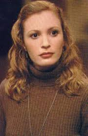 Kim Webster as Ginger in The West Wing   West wing, Tv show casting,  Children of eden