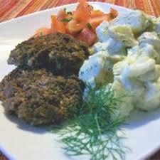german sausage recipes made just