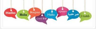 Perkthime Anglisht Shqip Italisht - Home | Facebook