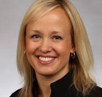 Tasha L. McDonald, MD - Radiation Oncology   Kaiser Permanente