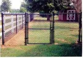 30 6 Black Chain Link Fence Black Chain Link Fence Pictures And Within Dimensions 1509 X 1055 Black Chain Link Fence Chain Link Fence Gate Chain Link Fence