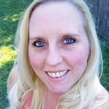 Nikki Hughes (qupert) on Pinterest
