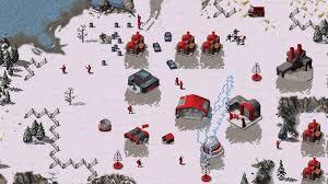 Her er de bedste gratis-spil lige nu - Alt om DATA, Datatid TechLife