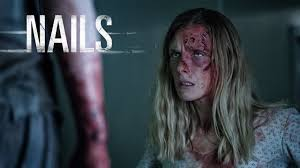 Nails - Official Movie Trailer (2017) - YouTube