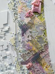 Hybridized Habitats / Midreview / Abdurrahman Baru + Adriana Davis ...
