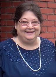 Carmen Smith Obituary - Annapolis, MD | The Capital Gazette