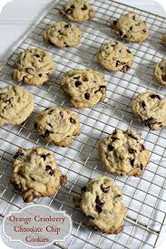 Pin by Melba Campbell on Desserts | Chocolate chip cookies