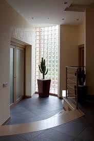 entryways cincinnati glass block