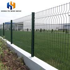 High Quality Fencing Designs Iron Mesh Cyclone Wire Fence Price Philippines For Sale View Fencing Designs Hongyu Product Details From Anping Hongyu Wire Mesh Co Ltd On Alibaba Com