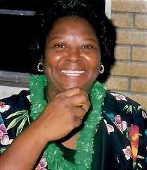 Shirley Johnson | The Madisonville Meteor