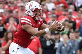 Nebraska Football: Adrian Martinez getting recognition from USA Today