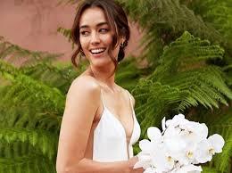 bridal wedding makeup 15 photos to get