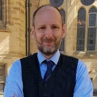 Adrian Ward - London, Greater London, United Kingdom | Professional Profile  | LinkedIn