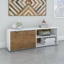 jamestown low storage cabinet