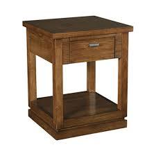 side table t1004423 02 kanson 2 hammary
