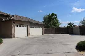 11701 new hshire ave bakersfield