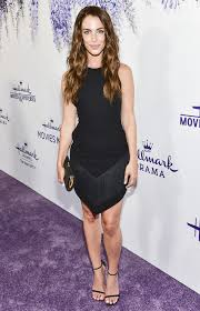 Jessica Lowndes Clothes Looks - StyleBistro